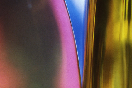 Abstract In Glass 2