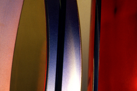 Abstract in Glass (4)